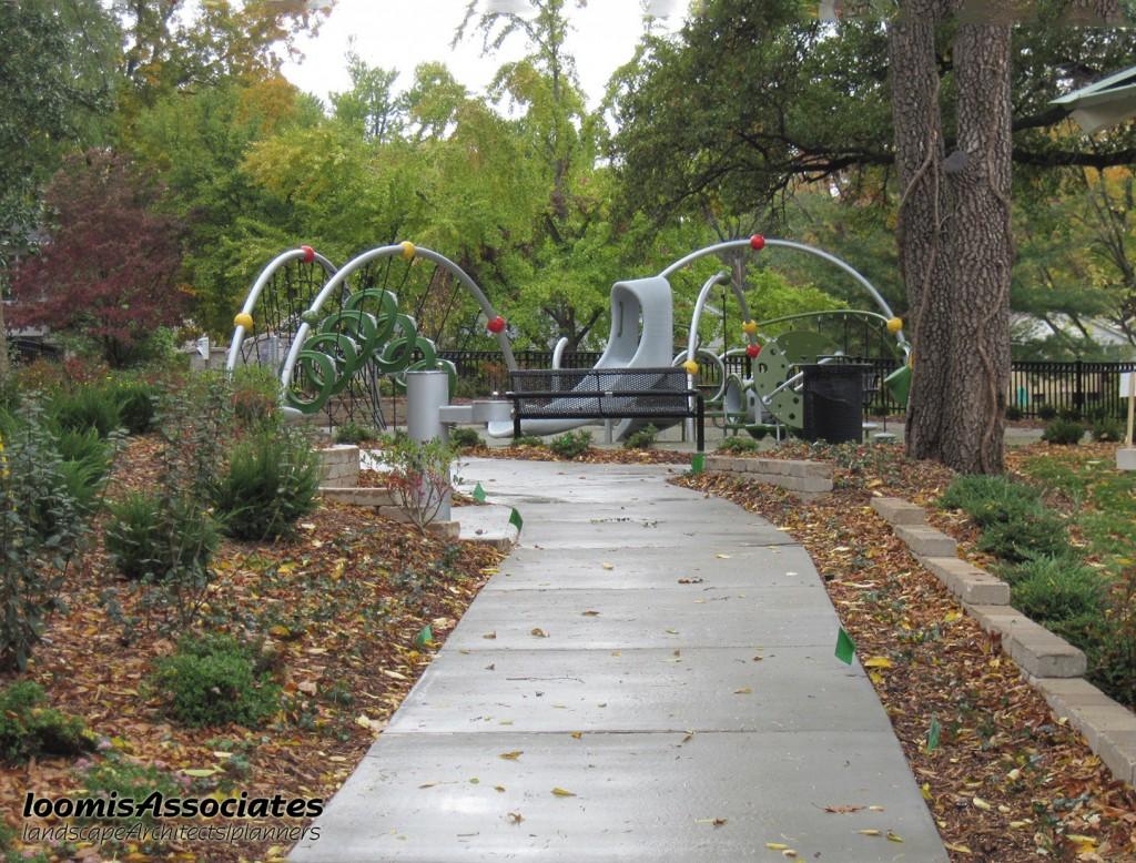 Avery Park